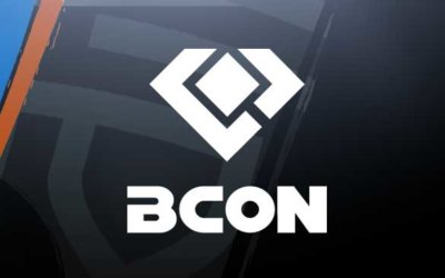 PENTA and BCON introduce first esports team for handicapped athletes